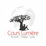 Cours Lumiere