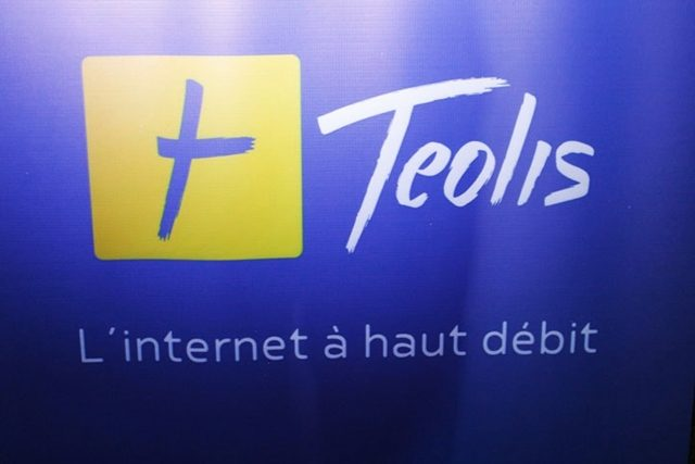 TEOLIS, un acteur clé de la transformation digitale au Togo