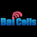 Bai Cell