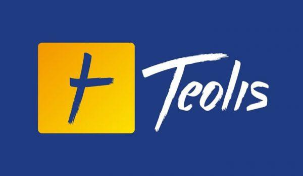 teolis-image-2